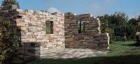 02_gartenplanung_beton_ruine