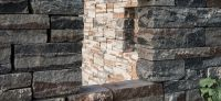 05_gartenplanung_beton_ruine