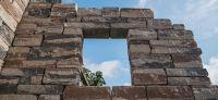 09_gartenplanung_beton_ruine