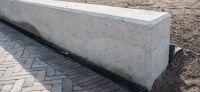 04_stampfmauer_beton_sitzbereiche_mauern