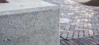 05_stampfmauer_beton_sitzbereiche_mauern
