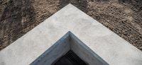 07_stampfmauer_beton_sitzbereiche_mauern