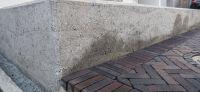 10_stampfmauer_beton_sitzbereiche_mauern