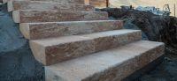 09_treppe_treppenbau_betonsteine