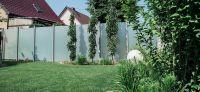 03_natursteinmauer_mediterran_sichtschutz_glaswand_pflanzplanung