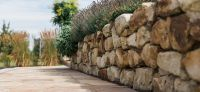 05_Natursteinmauer